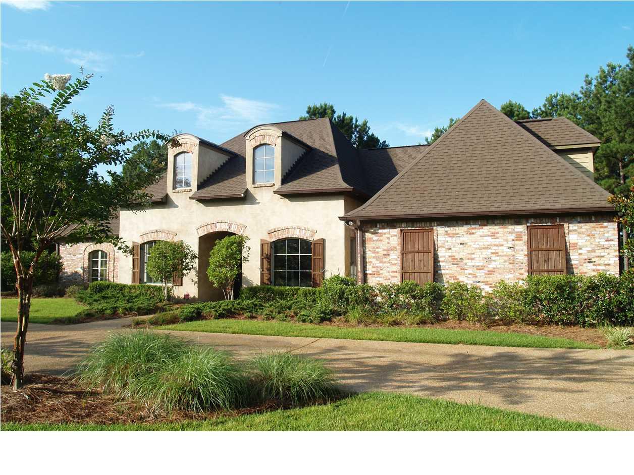 Real Estate for Sale, ListingId: 28837835, Madison,MS39110