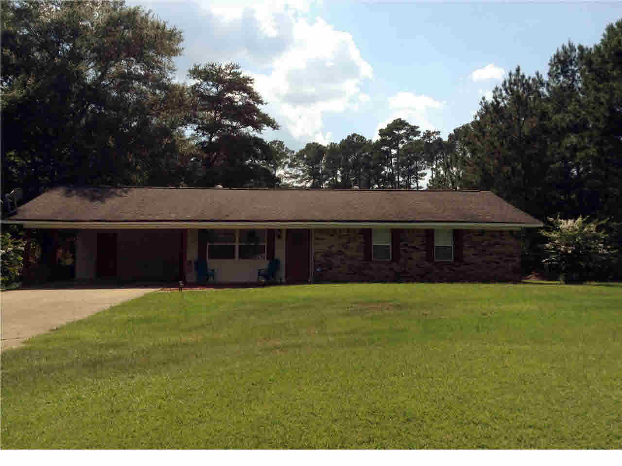 Real Estate for Sale, ListingId: 32546791, Carthage, MS  39051
