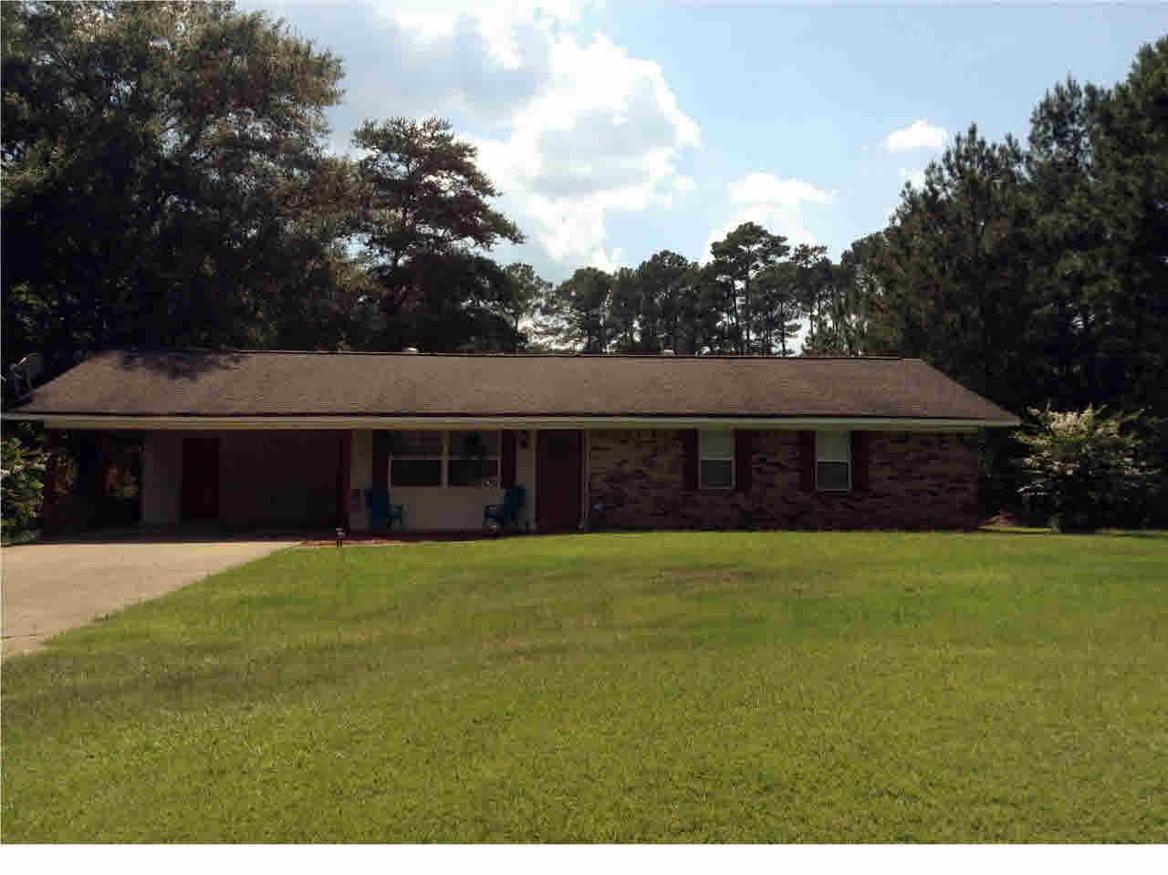 Real Estate for Sale, ListingId: 32546791, Carthage,MS39051