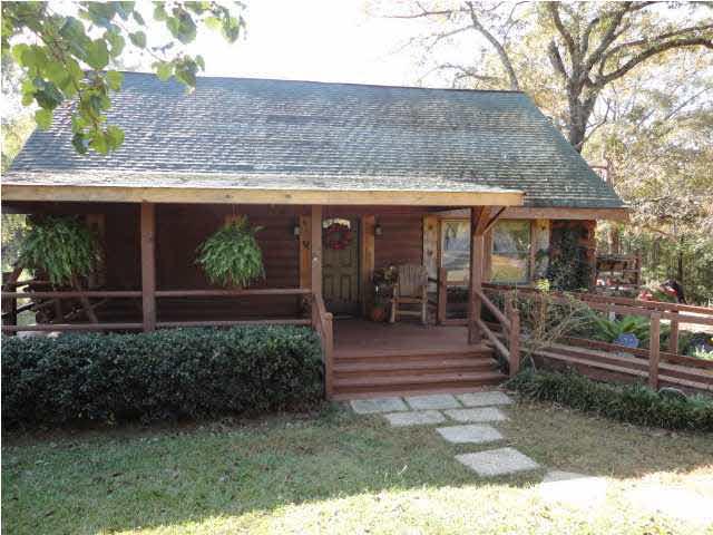 Real Estate for Sale, ListingId: 28958485, Crystal Springs,MS39059