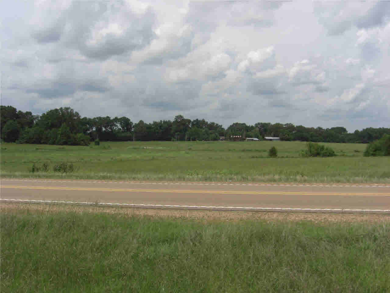 Real Estate for Sale, ListingId: 32546446, Benton,MS39039