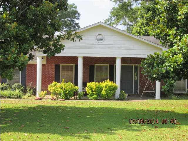 Real Estate for Sale, ListingId: 32546579, Carthage,MS39051