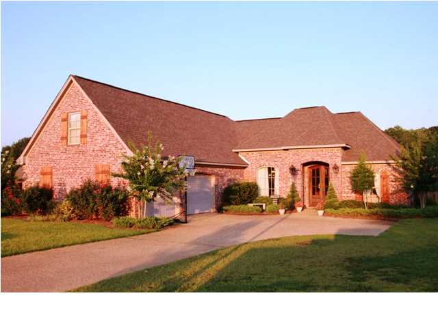 Real Estate for Sale, ListingId: 29019281, Florence,MS39073