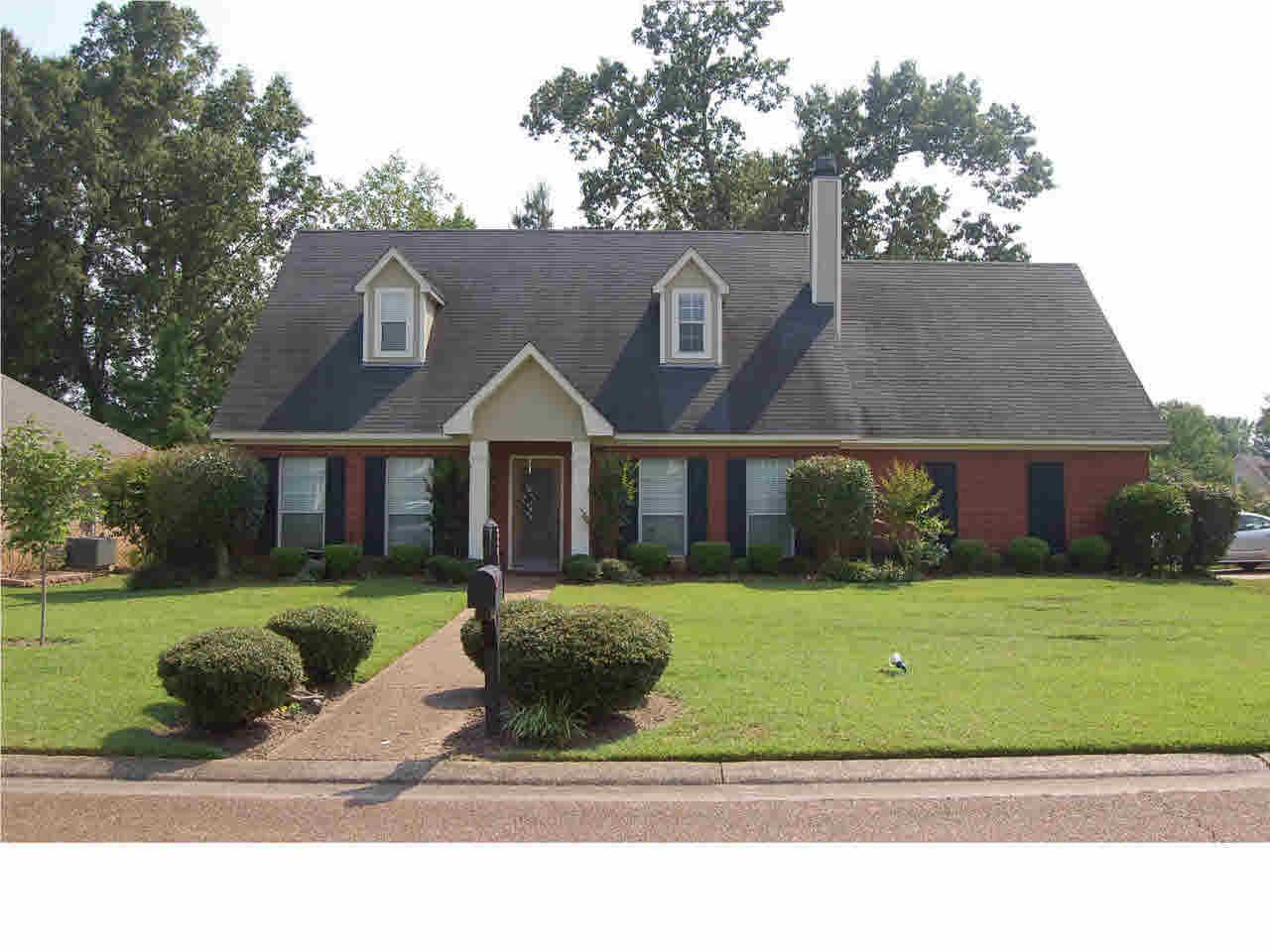 Real Estate for Sale, ListingId: 29118309, Flowood,MS39232