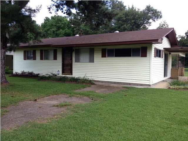 Real Estate for Sale, ListingId: 29207912, Crystal Springs,MS39059