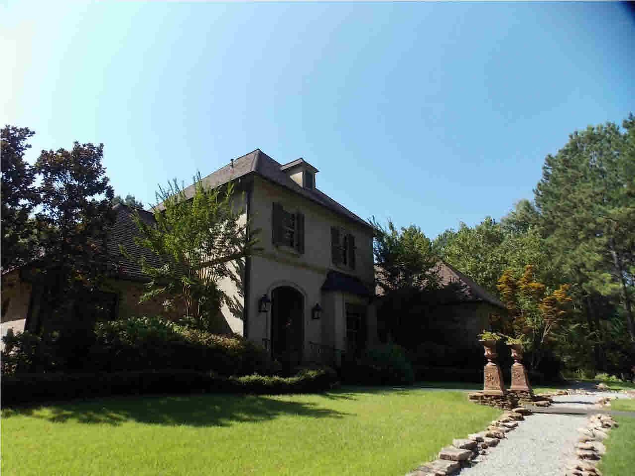 Real Estate for Sale, ListingId: 32613877, Madison,MS39110