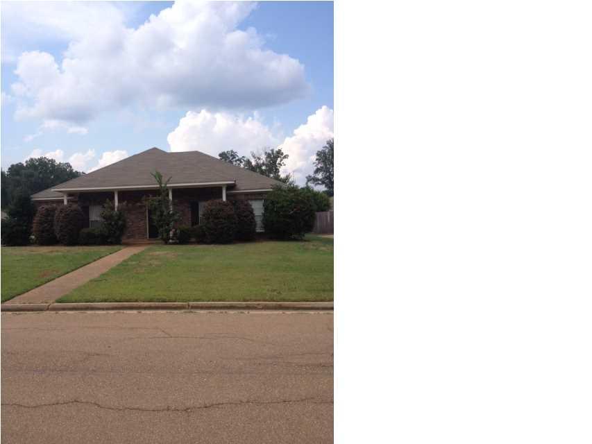 Real Estate for Sale, ListingId: 29280836, Brandon,MS39042