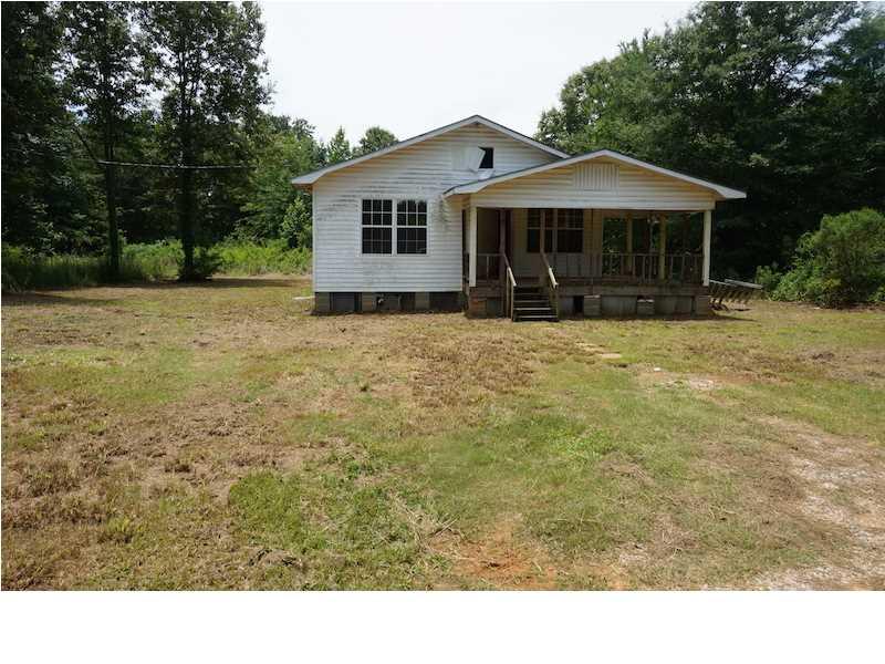 Real Estate for Sale, ListingId: 29317282, Morton,MS39117
