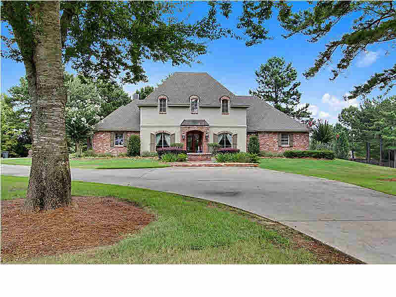 Real Estate for Sale, ListingId: 29330515, Madison,MS39110