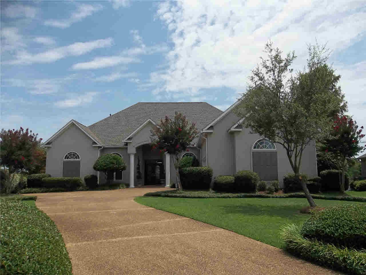 Real Estate for Sale, ListingId: 29335280, Madison,MS39110