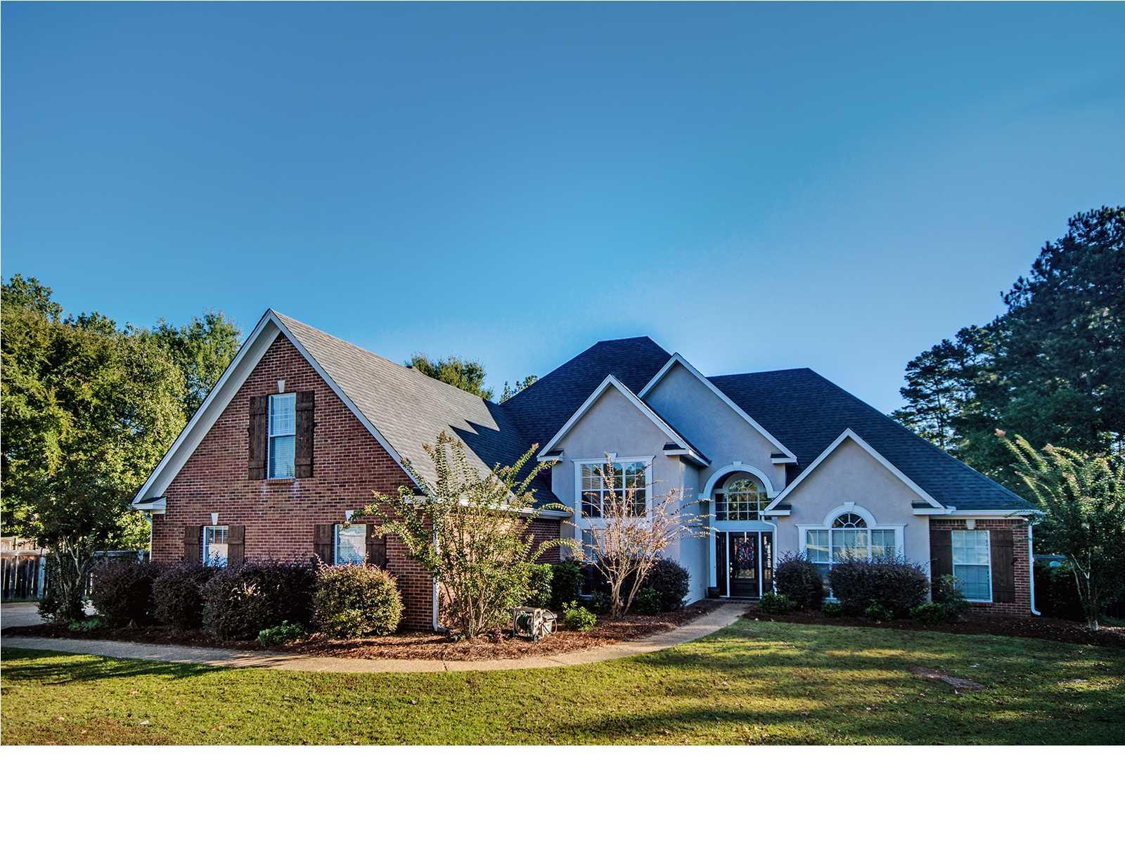 Real Estate for Sale, ListingId: 29367654, Pearl,MS39208