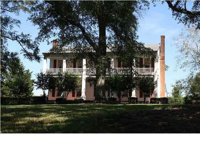 Real Estate for Sale, ListingId: 29385831, Sallis,MS39160
