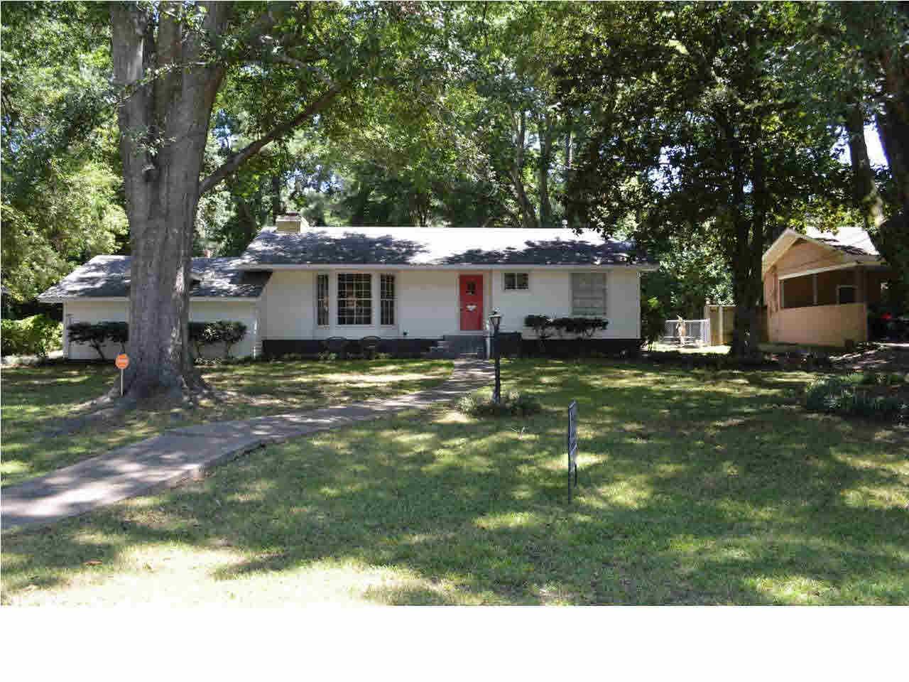 Real Estate for Sale, ListingId: 29397327, Jackson,MS39216