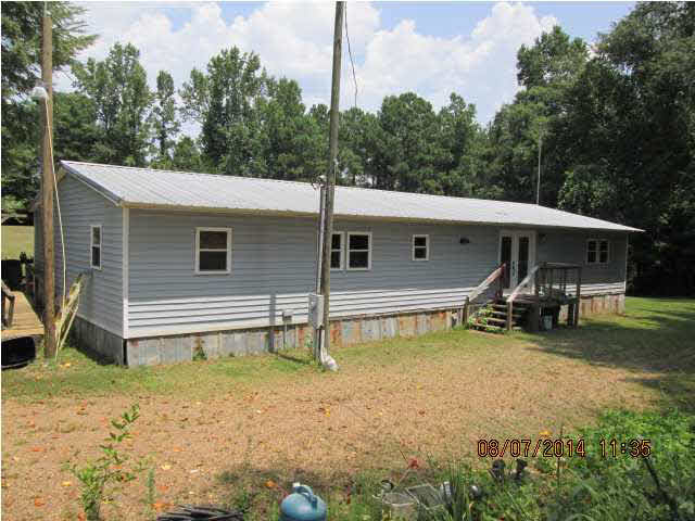 12190 County Road 325, Union, MS 39365