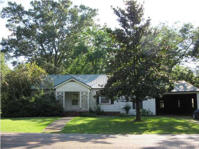Real Estate for Sale, ListingId: 29494374, Forest,MS39074