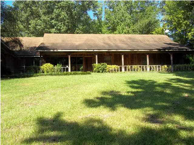 Real Estate for Sale, ListingId: 35967370, Crystal Springs, MS  39059