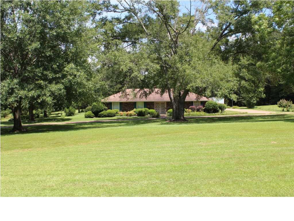 Real Estate for Sale, ListingId: 29639237, Raymond,MS39154