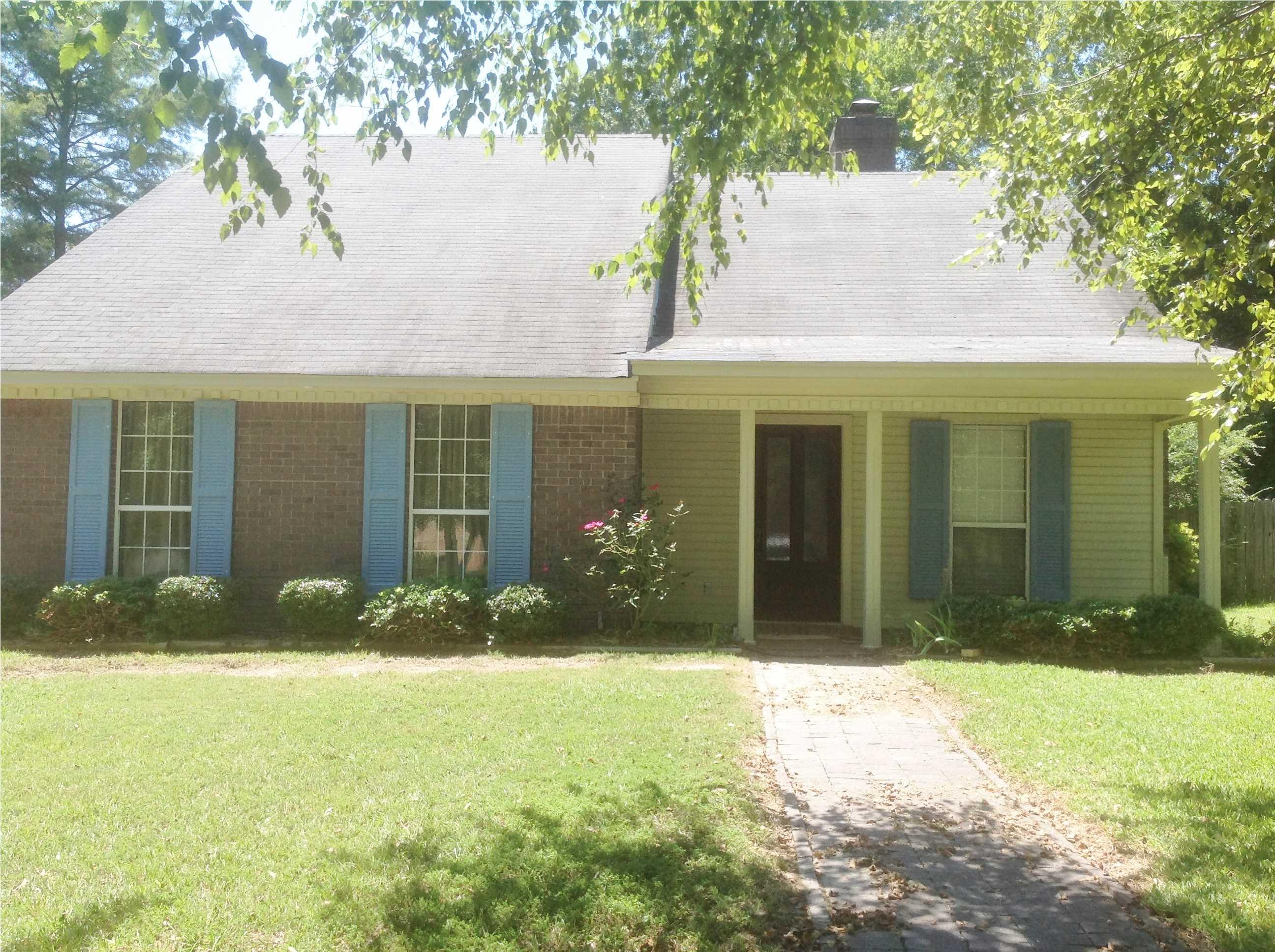 Real Estate for Sale, ListingId: 29639243, Madison,MS39110