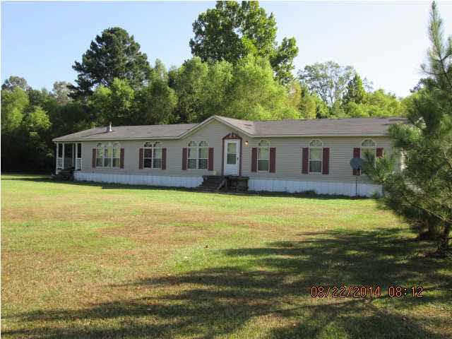 Real Estate for Sale, ListingId: 32744163, Carthage,MS39051