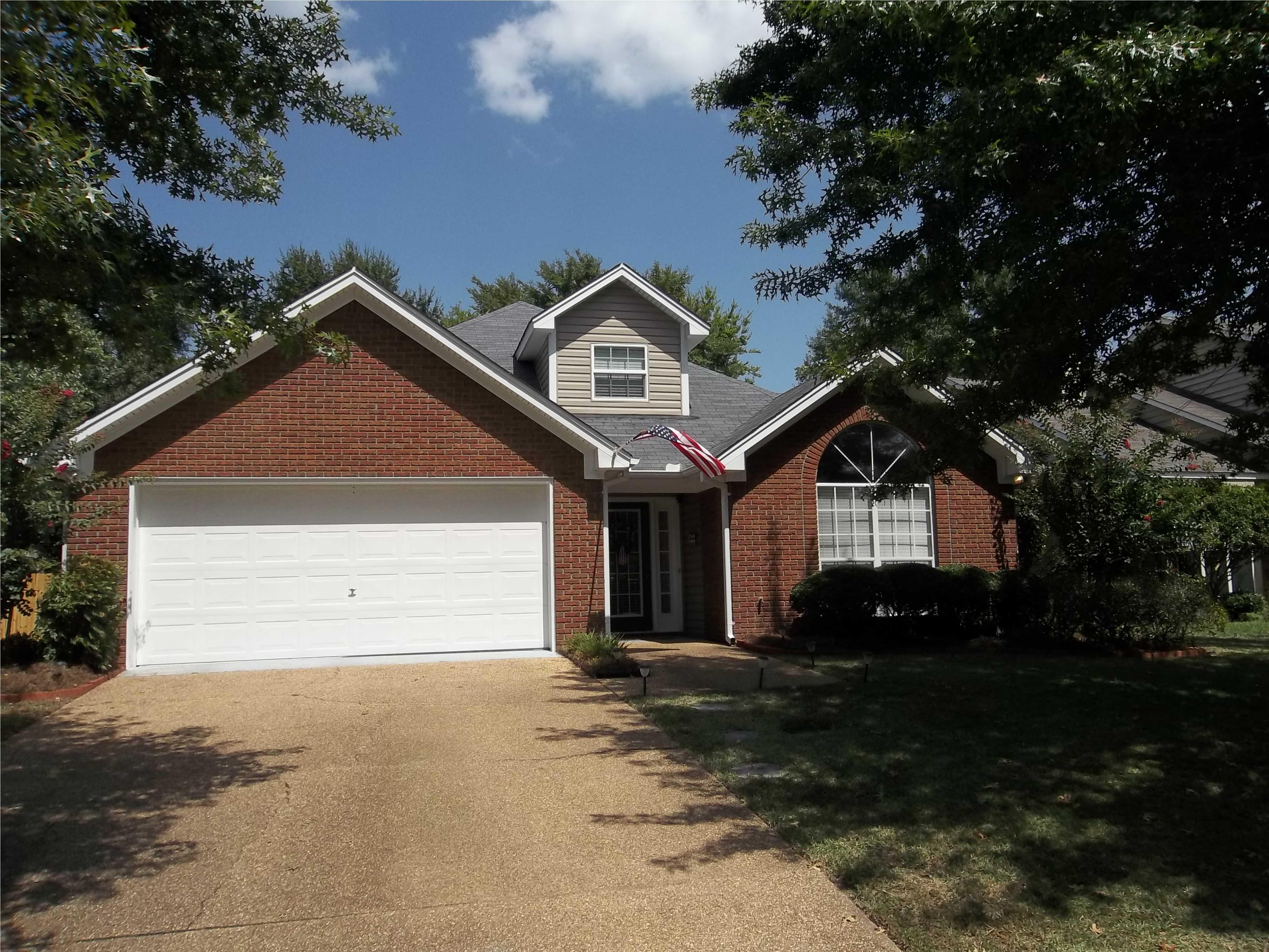Real Estate for Sale, ListingId: 29639245, Madison,MS39110