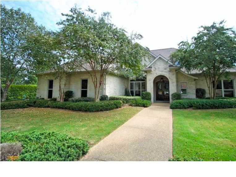 Real Estate for Sale, ListingId: 29704622, Raymond,MS39154