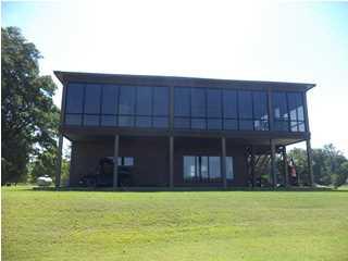 Real Estate for Sale, ListingId: 29735238, Rosedale,MS38769