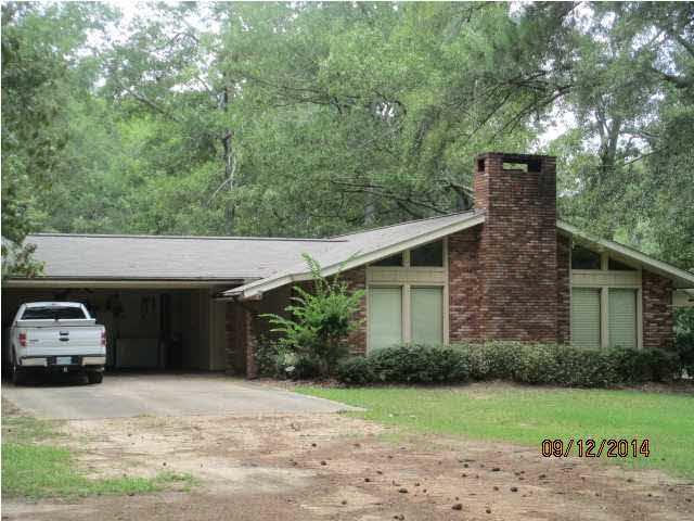 Real Estate for Sale, ListingId: 29811414, Raymond,MS39154