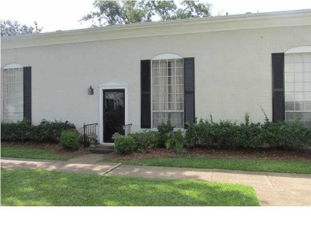 Rental Homes for Rent, ListingId:32546357, location: 5025 WAYNELAND DR Jackson 39211