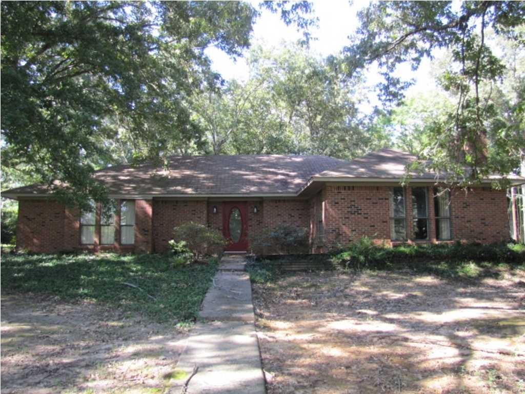 Real Estate for Sale, ListingId: 29817036, Brandon,MS39047