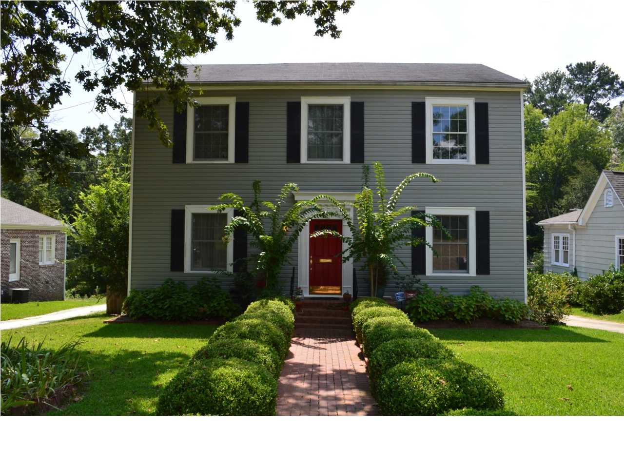 Real Estate for Sale, ListingId: 29829645, Jackson,MS39216