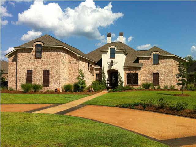 Real Estate for Sale, ListingId: 29829648, Flowood,MS39232