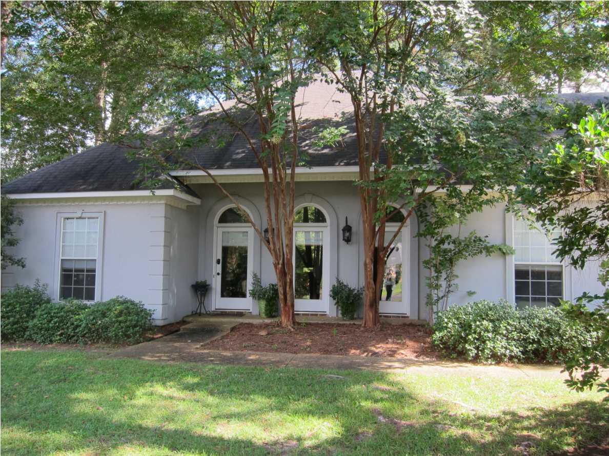 Real Estate for Sale, ListingId: 29985491, Madison,MS39110