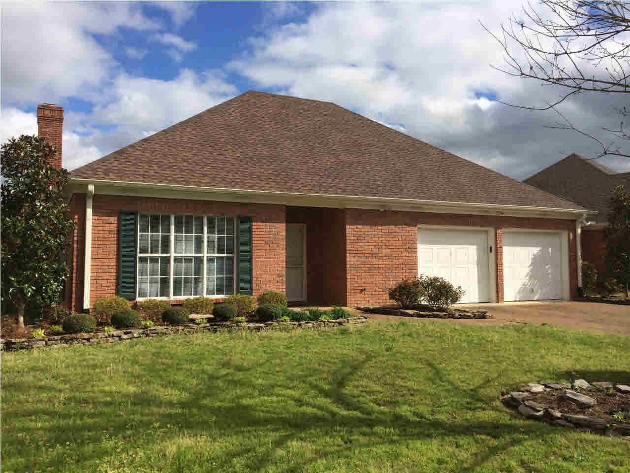 Real Estate for Sale, ListingId: 29972746, Pearl,MS39208
