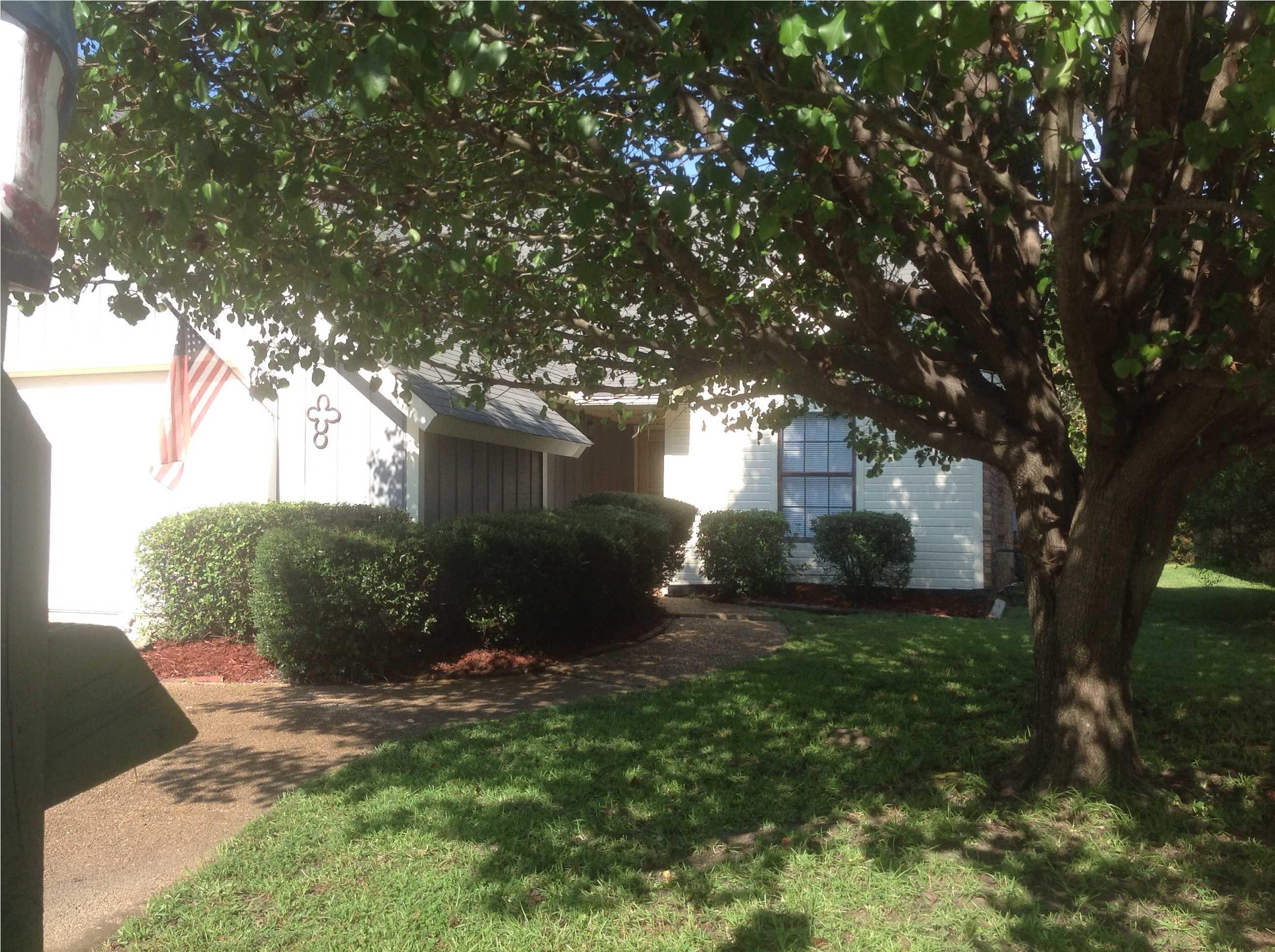 Real Estate for Sale, ListingId: 29985493, Ridgeland,MS39157