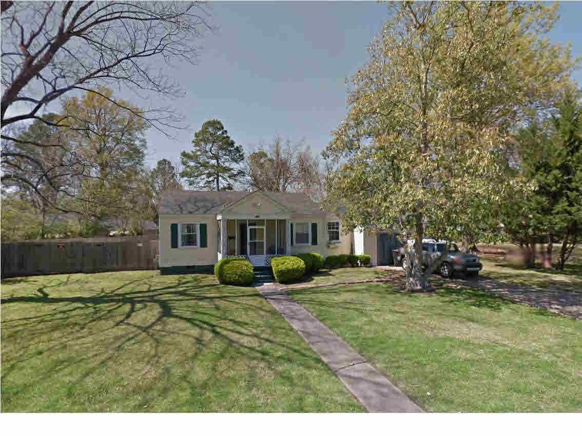 Real Estate for Sale, ListingId: 32546624, Greenville,MS38701