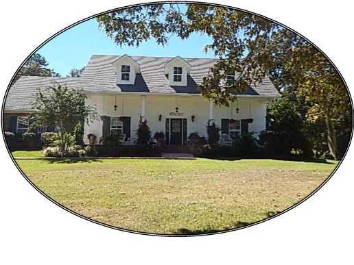 Real Estate for Sale, ListingId: 30151119, Florence,MS39073