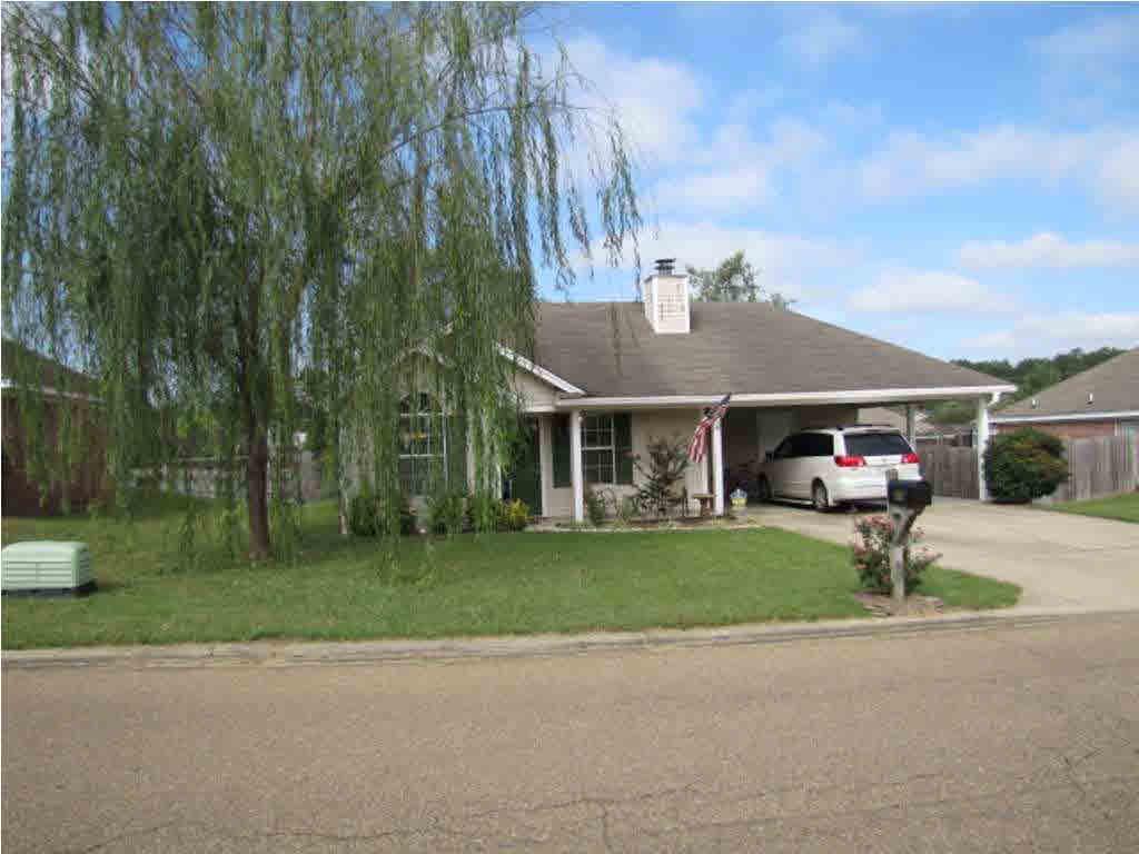 Real Estate for Sale, ListingId: 30157770, Brandon,MS39047