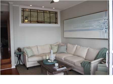 Real Estate for Sale, ListingId: 30185150, Ridgeland,MS39157