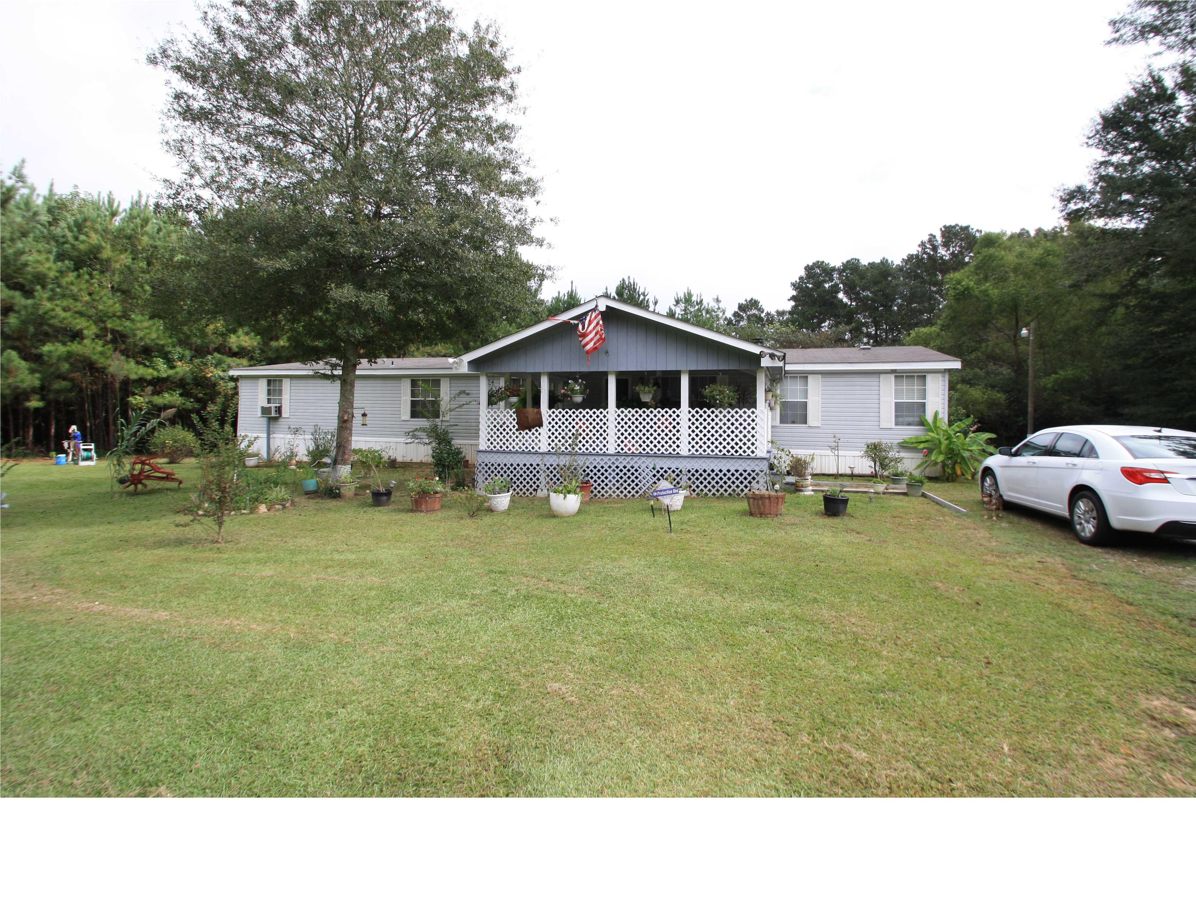 Real Estate for Sale, ListingId: 30201682, Morton,MS39117