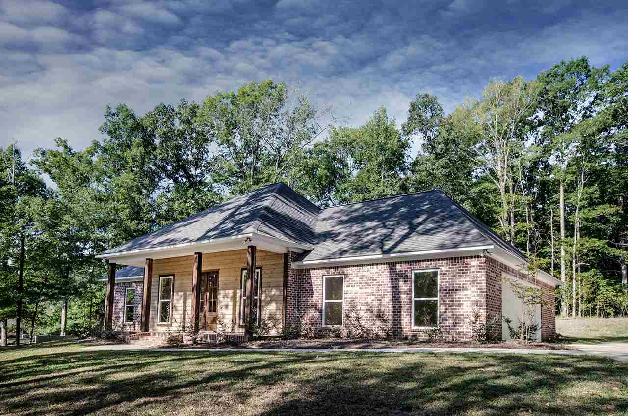 Real Estate for Sale, ListingId: 32612930, Florence,MS39073
