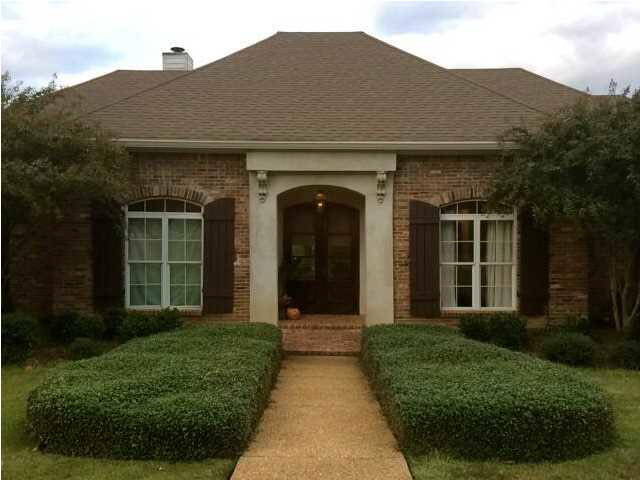 Real Estate for Sale, ListingId: 34585000, Madison,MS39110