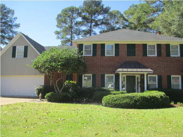 Real Estate for Sale, ListingId: 30304226, Brandon,MS39047