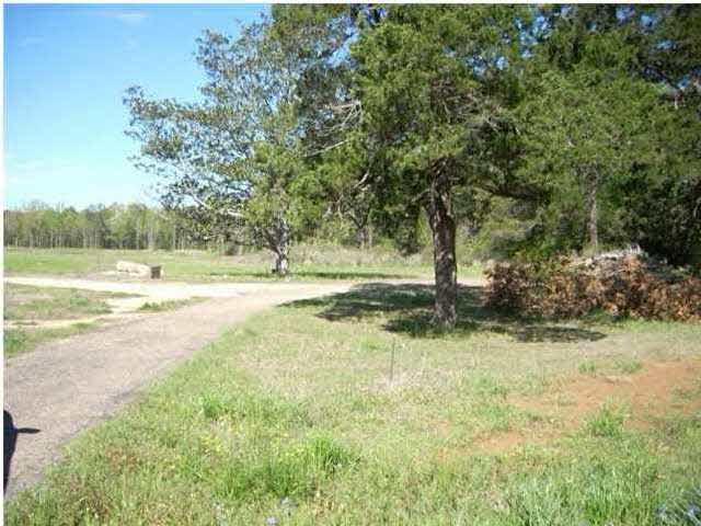 Real Estate for Sale, ListingId: 32613135, Brandon,MS39042
