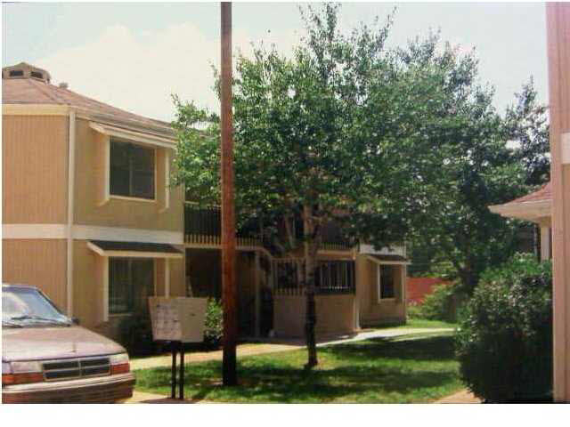 Rental Homes for Rent, ListingId:31963070, location: 5743 HORTON AVE Jackson 39206