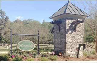 Real Estate for Sale, ListingId: 32613507, Madison,MS39110