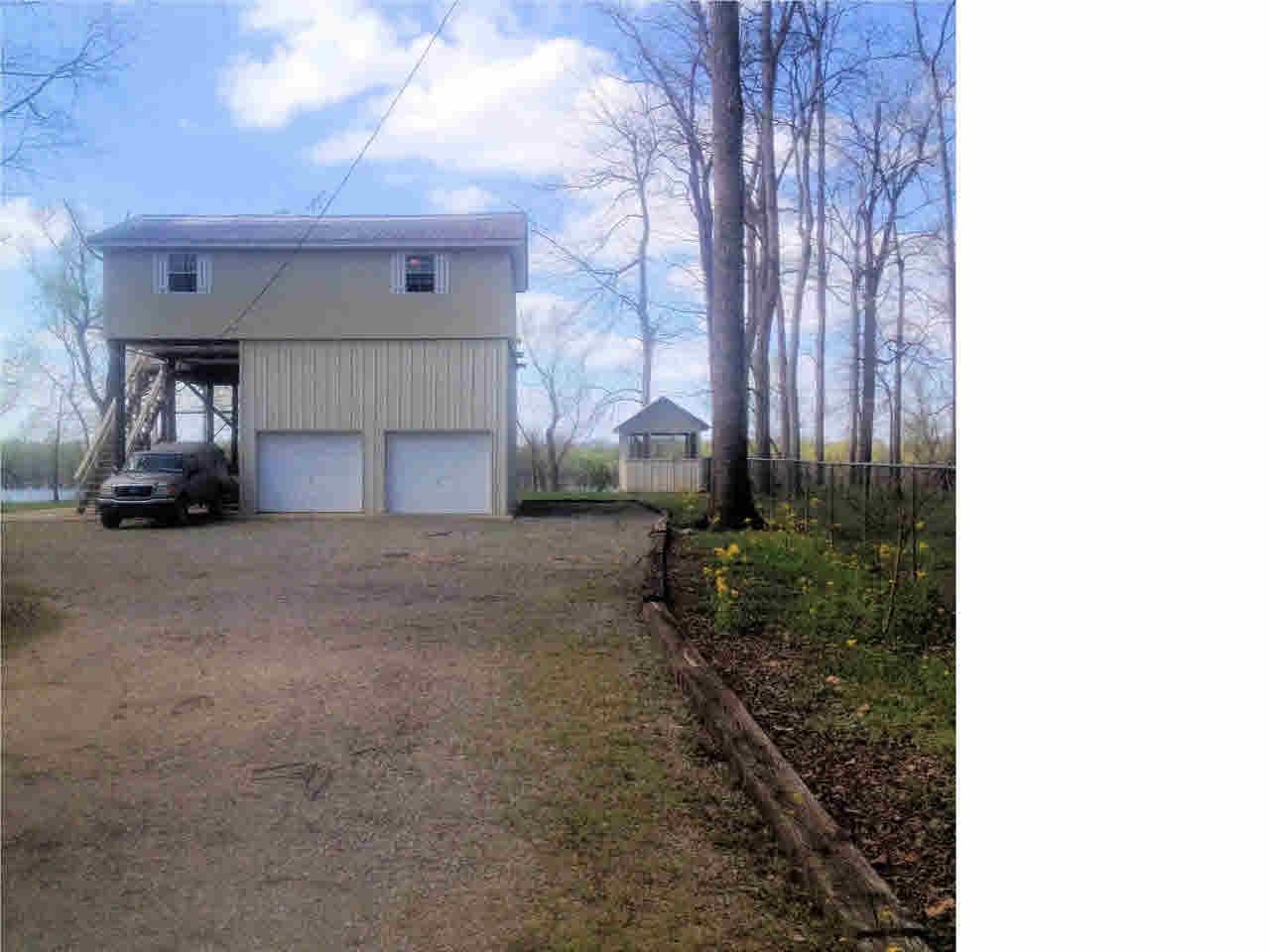 Real Estate for Sale, ListingId: 32546543, Vicksburg,MS39183