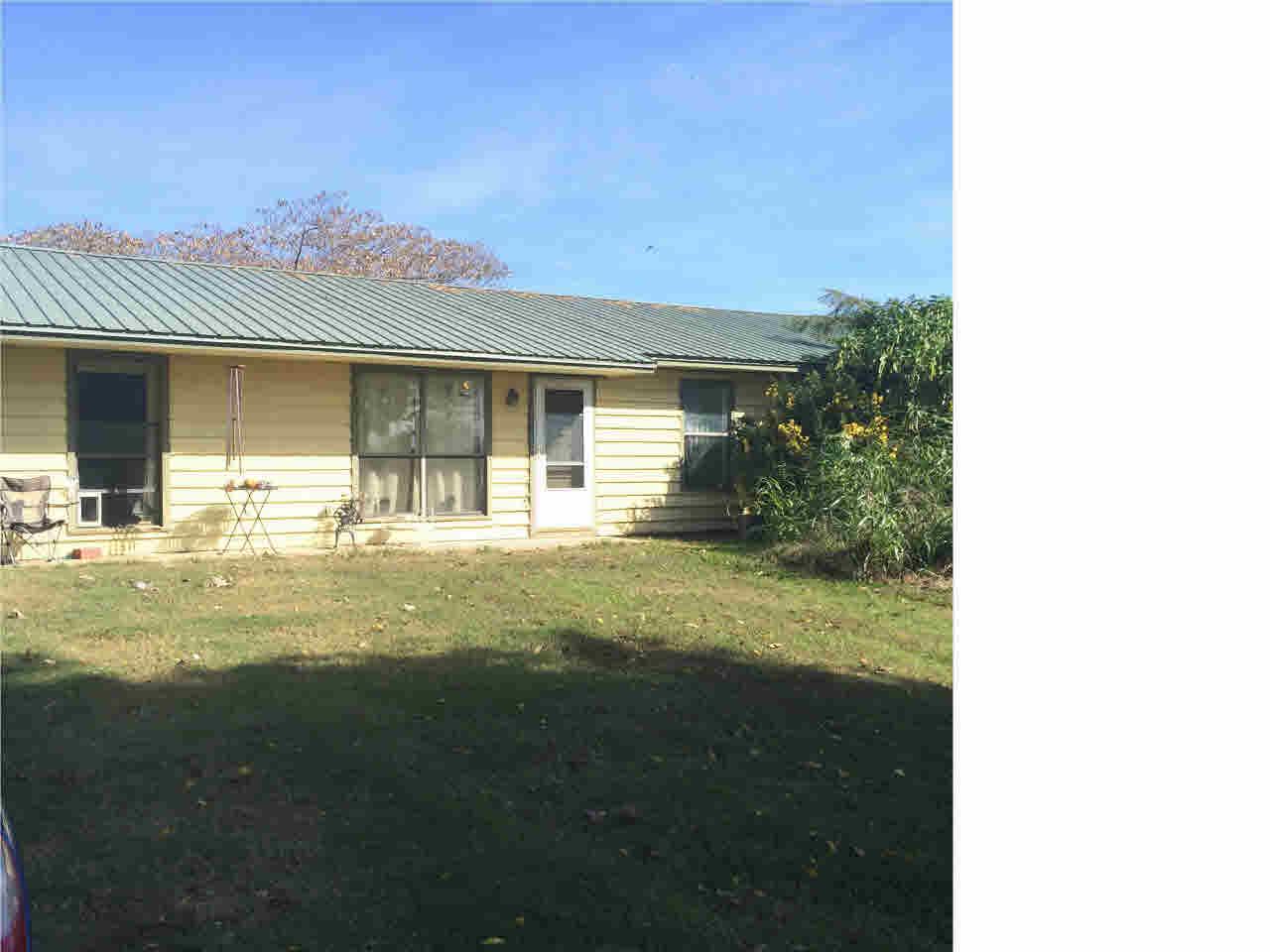 Real Estate for Sale, ListingId: 32546544, Vicksburg,MS39183