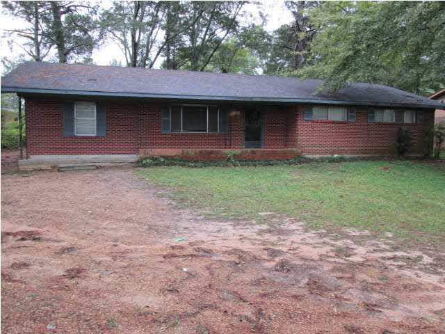 Real Estate for Sale, ListingId: 32546586, Kosciusko, MS  39090