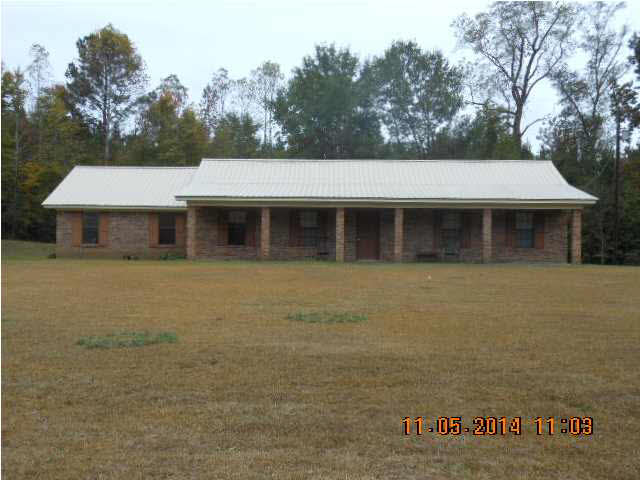 Real Estate for Sale, ListingId: 32649956, Philadelphia, MS  39350