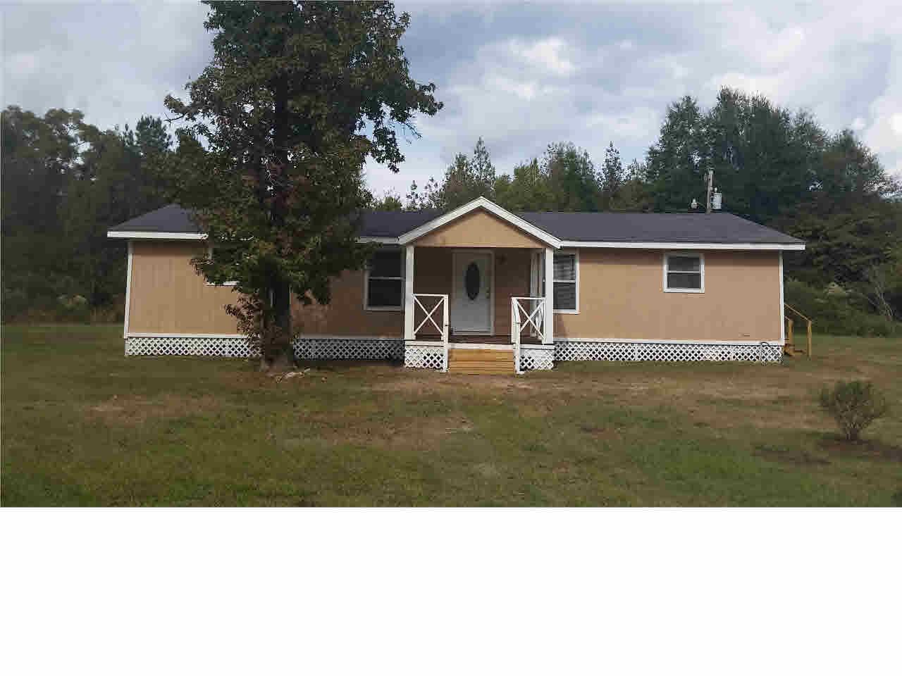 Real Estate for Sale, ListingId: 32546417, Carthage,MS39051